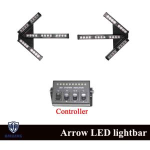 Low Price CE Approval Arrow Stick for Trucks pictures & photos