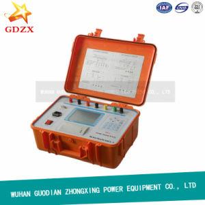 Instrument Transformer Calibrator pictures & photos