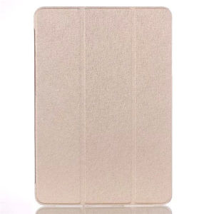 Slim Lightweight Smart Shell Standing Case Cover for Galaxy Tab a 8.0 Tablet Sm-T350, Sm-P350 pictures & photos