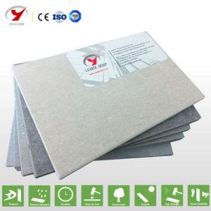 Jiangsu Cement Board 100% No Asbestes pictures & photos