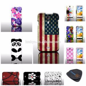Digital Flatbed Mobile Phone Case Printer, Phone Case Printing Machine pictures & photos
