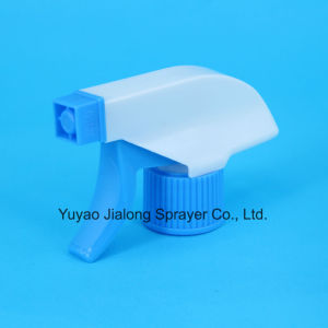 High Quality Trigger Sprayer for Cleaning/Jl-T114 pictures & photos