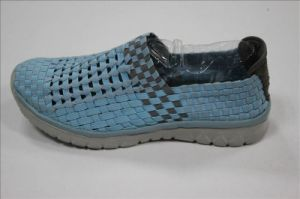 Hot Sell Men Fashion Casual Sports Shoes pictures & photos