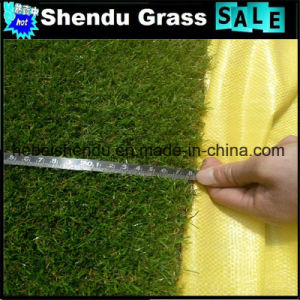 Artificial Turf Grass 180stitch High Density 30mm on Sales pictures & photos