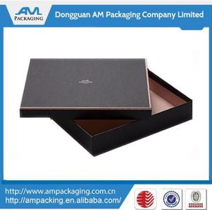 Custom Paper Gift Cardboard Box for Hair Extension Wigs Packaging pictures & photos
