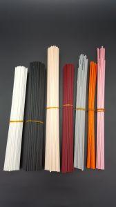 Colored Fiber Aroma Rattan Sticks-Fiber Glass Stick pictures & photos