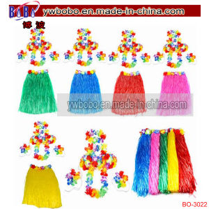 Wedding Decoration Novelty Hawaiian Accessories Best Christmas Decoration (BO-3022) pictures & photos