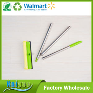 Retractable Glass Water Scraper Cleaning Window Wiper for Home pictures & photos