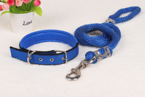 Pet Dog Product Comfort Lead (L106) pictures & photos