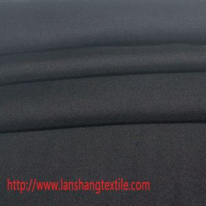 Twill Rayon Fabric for Shirt Skirt Dress Children Garment Industry pictures & photos