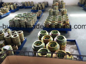 Electromagnetic Clutch Thermo King Compressor X426, X430 China Supplier pictures & photos