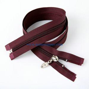 No. 5 Nylonl Zipper