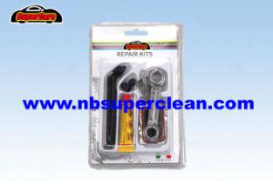 Bike Repair Kit pictures & photos