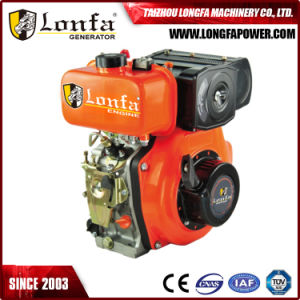 9HP Strong Power Diesel Engine with CE & Soncap for Sale pictures & photos