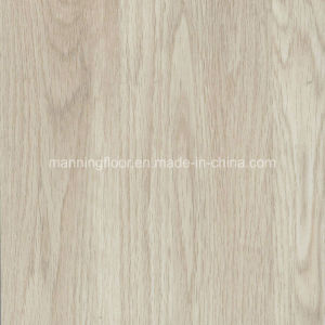 PVC Sports Flooring for Indoor Basketball Wood Pattern-4.5mm Thick Hj6812 pictures & photos