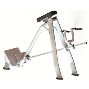 Bodytone Fitness Equipment Incline Level Row (SC41) pictures & photos