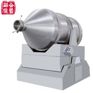Eyh-6000A Two Dimensional Pharmaceutical Blender Machine
