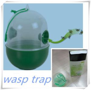 Drop Shaped Wasp Trap (V16004)
