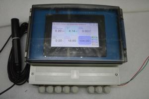 Dr5000 Aquaculture Pisciculture Water Five Parameter Monitor pictures & photos