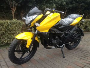 150cc economic Racing Bike for Different Personality pictures & photos