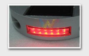 New Design Cat Eye Semicircle Aluminum Soar Pavement Maker Steady Light pictures & photos
