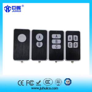 433.92MHz Universal Wireless RF Remote Control Duplicator pictures & photos