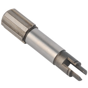 Aluminum Machining Motorsport Parts with Polished Surface Treatment pictures & photos