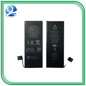 Hight Quality for iPhone Battery for iPhone 7plus Battery pictures & photos