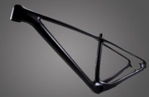 29er Full Carbon Mountain Bike Frame Bicycle Frame pictures & photos