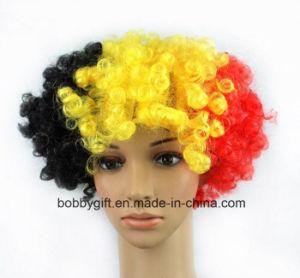 Personalized Hair Pieces Flags Hat Cap Sports Gifts Souvenir pictures & photos