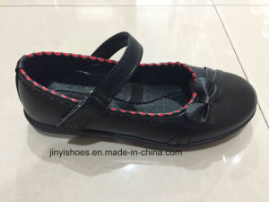 New Style Fashion Shoes/Casual Shoes/Girl′s Shoes pictures & photos
