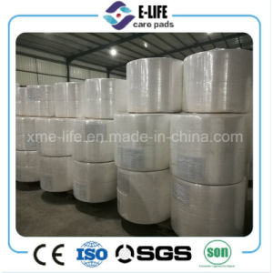 Big Roll Nonwoven Fabric Water Proof pictures & photos