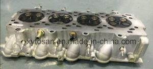 Suzuki Complete Cylinder Head for Vm 2.5/ 2.8 Engine pictures & photos