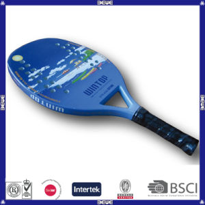 Hotsale OEM Beach Tennis Racket Btr-4006 Entain pictures & photos