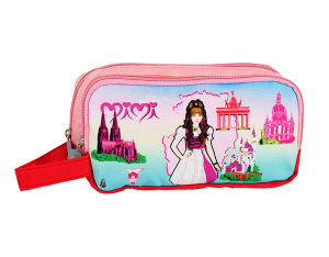 Personalised Pencil Cases for Teenage Girls (BF1608320/BF1608321/BF1608322) pictures & photos