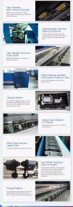 Factory Price Digital Inkjet Textile Printer pictures & photos