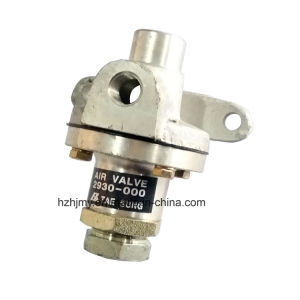 96127589 Air Valve for Air Suspension Piping (II-DV15T) Daewoo pictures & photos