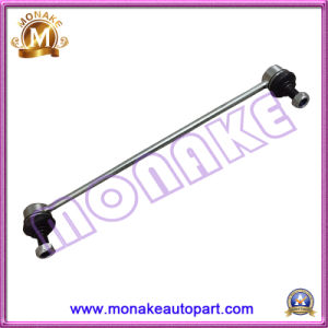 Top Quality Yaris Suspension Parts  forToyota Stabilizer Bar Link (48820-0D020) pictures & photos
