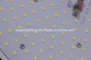 UL Ce RoHS FCC 240W UFO High Bay Lamp 130lm/W 150W 200W 240W LED Industrial Light with Big Heatsink pictures & photos