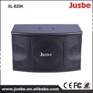 XL-820k OEM Stereo Bluetooth Loud Speaker/Multimedia Speaker pictures & photos