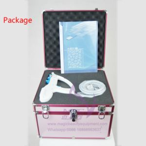 A0117 Glutathione Skin Whitening Injection Mesotherapy Gun for Mesotherapy pictures & photos