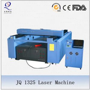 Marble/Granite Stone Laser Engraving Machine Jq1325 pictures & photos