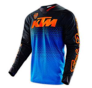 Mx Motocross Jerseys, Any Brand Motocross Jerseys, Customized Design Motocross Jerseys pictures & photos