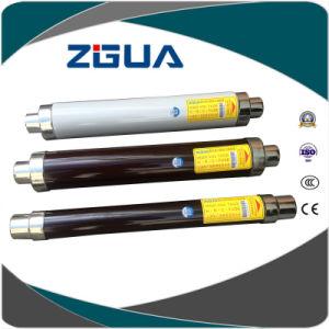 HRC High Voltage Fuse DIN Standard pictures & photos