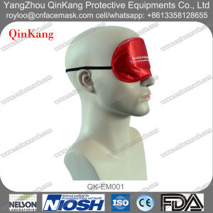 Comfortable Sleeping Eyepatch, Eye Mask, Eyeshade pictures & photos