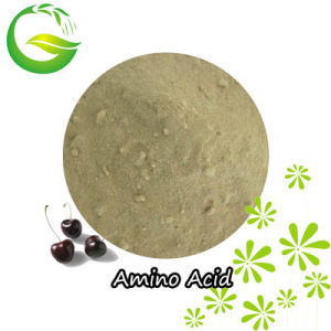 Organic Water Soluble Amino Acid Fertilizer pictures & photos