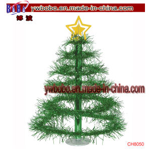 Party Palm Center Pieces Decoration Home Holiday Decoration (CH8050) pictures & photos