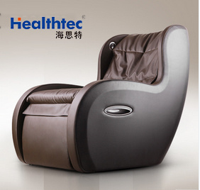 Full Body High Quality Massage Chair (Q2) pictures & photos