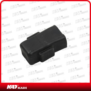 Durable Motorcycle Part Motorcycle Relay for Wave C100 pictures & photos