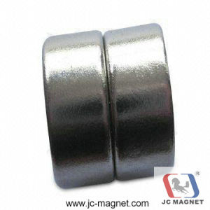 Permanent Sintered Neo Magnets pictures & photos